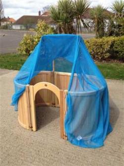 Robin Nest (Community Playthings)